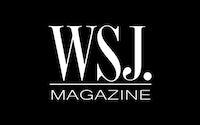 Wall Street Journal Magazine