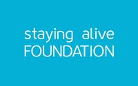 Staying Alive Foundation