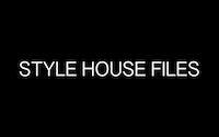 Stylehouse Files