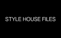 Stylehouse Files