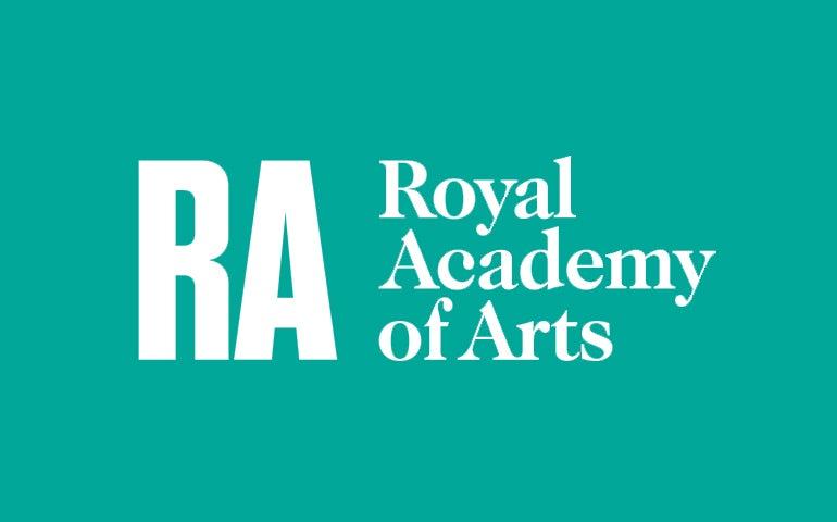 Royal Academy of Fine Arts