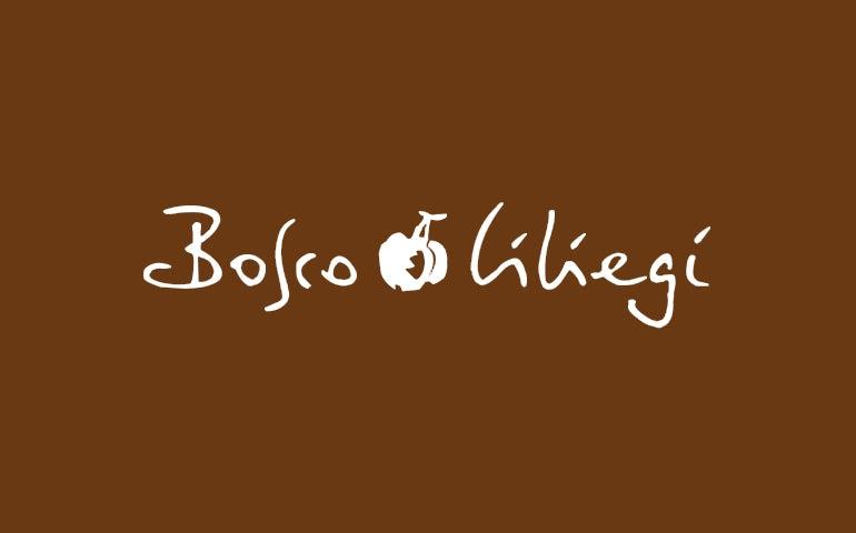Bosco di Ciliegi