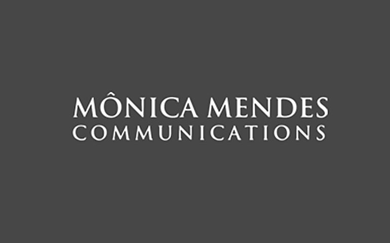 Monica Mendes Communications