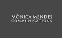 Monica Mendes Communications