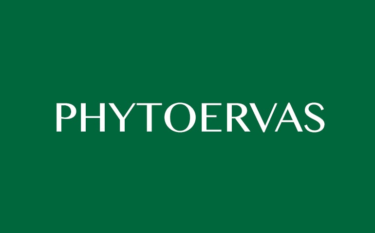 Phytoervas Fashion