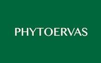 Phytoervas Fashion