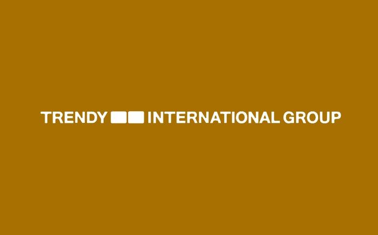 Trendy International Group