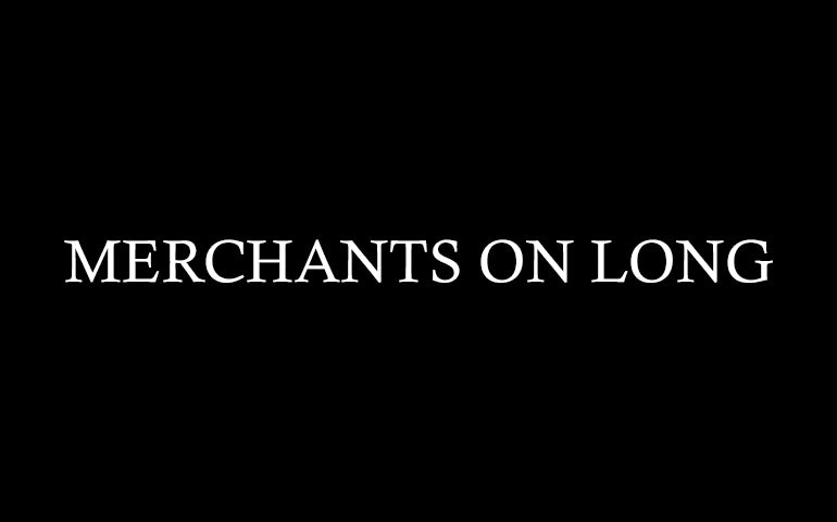Merchants on Long / Okapi