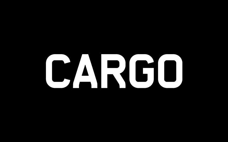 Cargo Magazine