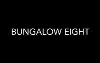 Bungalow 8