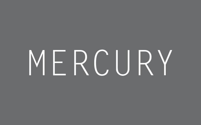 Mercury Retail Group