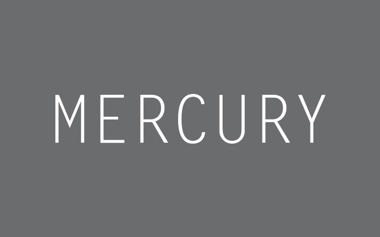 Mercury Retail Group