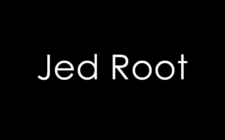 Jed Root, Inc.