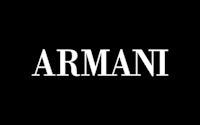 Armani Group