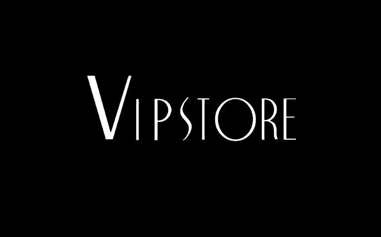 VIPStore