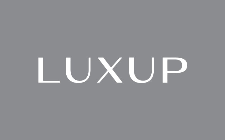Luxup