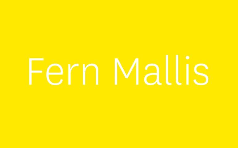 Fern Mallis LLC