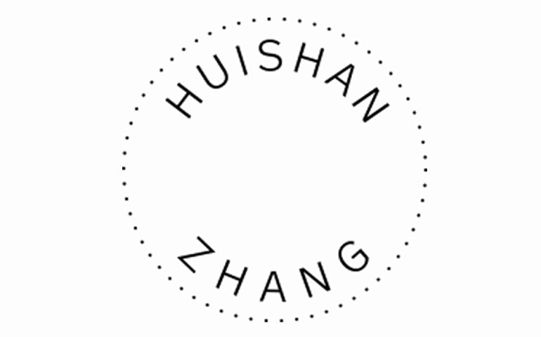 Huishan Zhang company logo