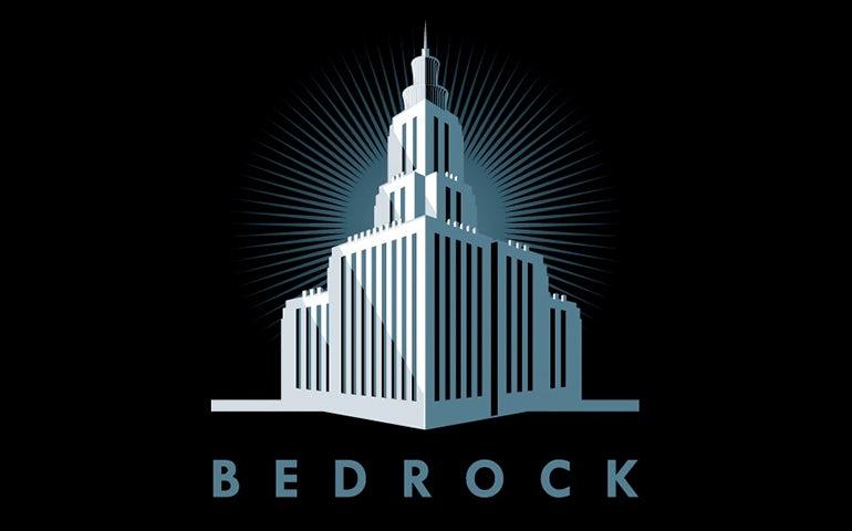 Bedrock Manufacturing