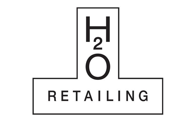H2O Retailing
