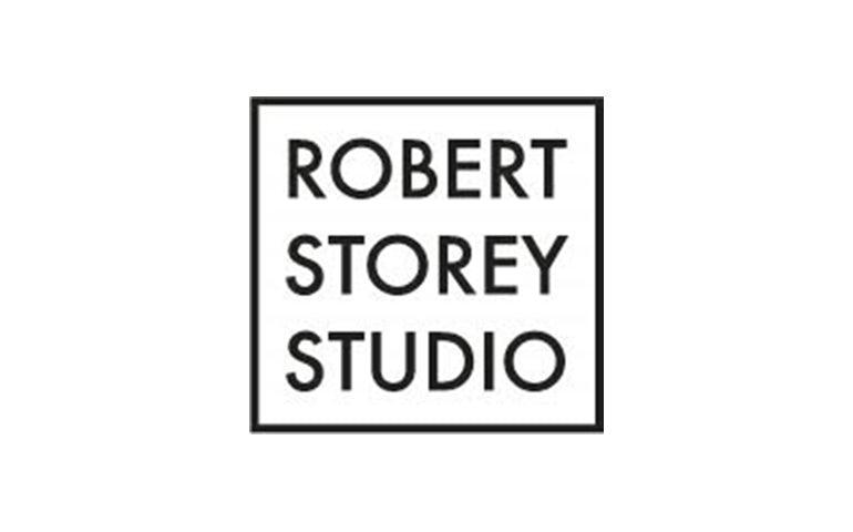 Robert Storey Studio
