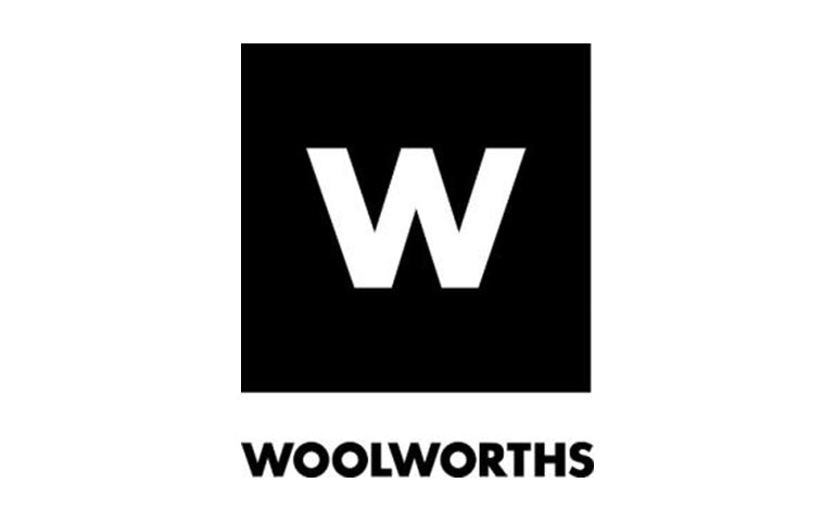 Woolworths Holdings