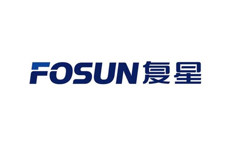 Fosun Group