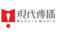 Modern Media Group