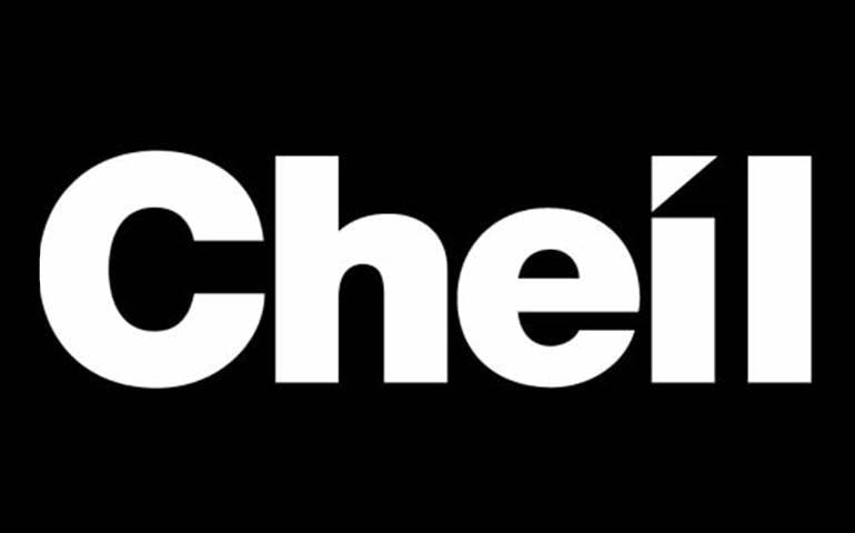 Cheil Group