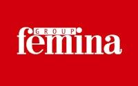 Femina Group