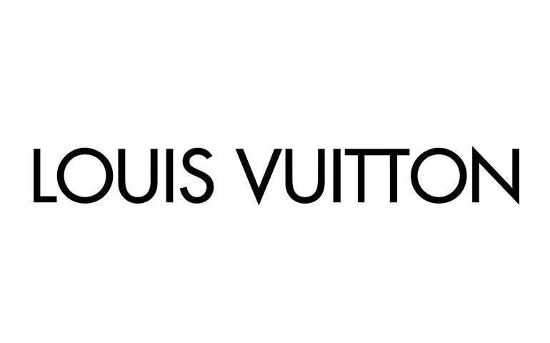 Louis Vuitton company logo