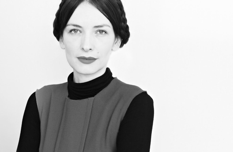 Profile image for Roksanda