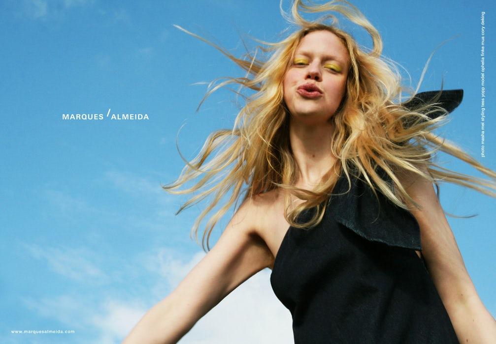 Profile image for Marques Almeida