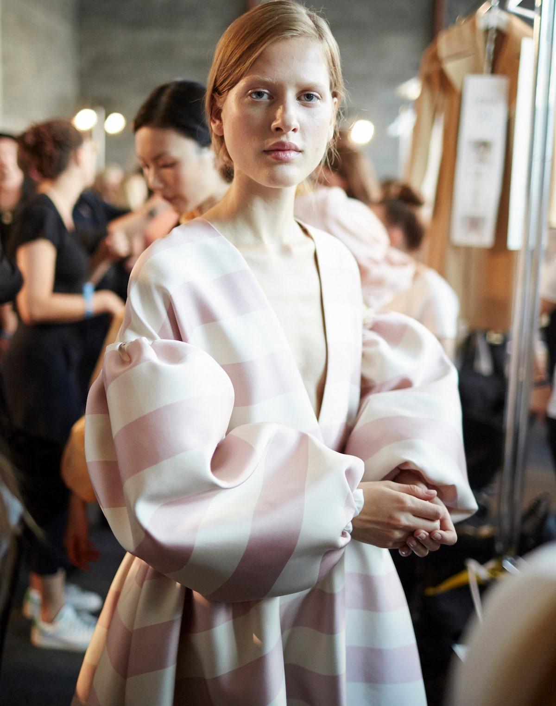 Profile image for Emilia Wickstead