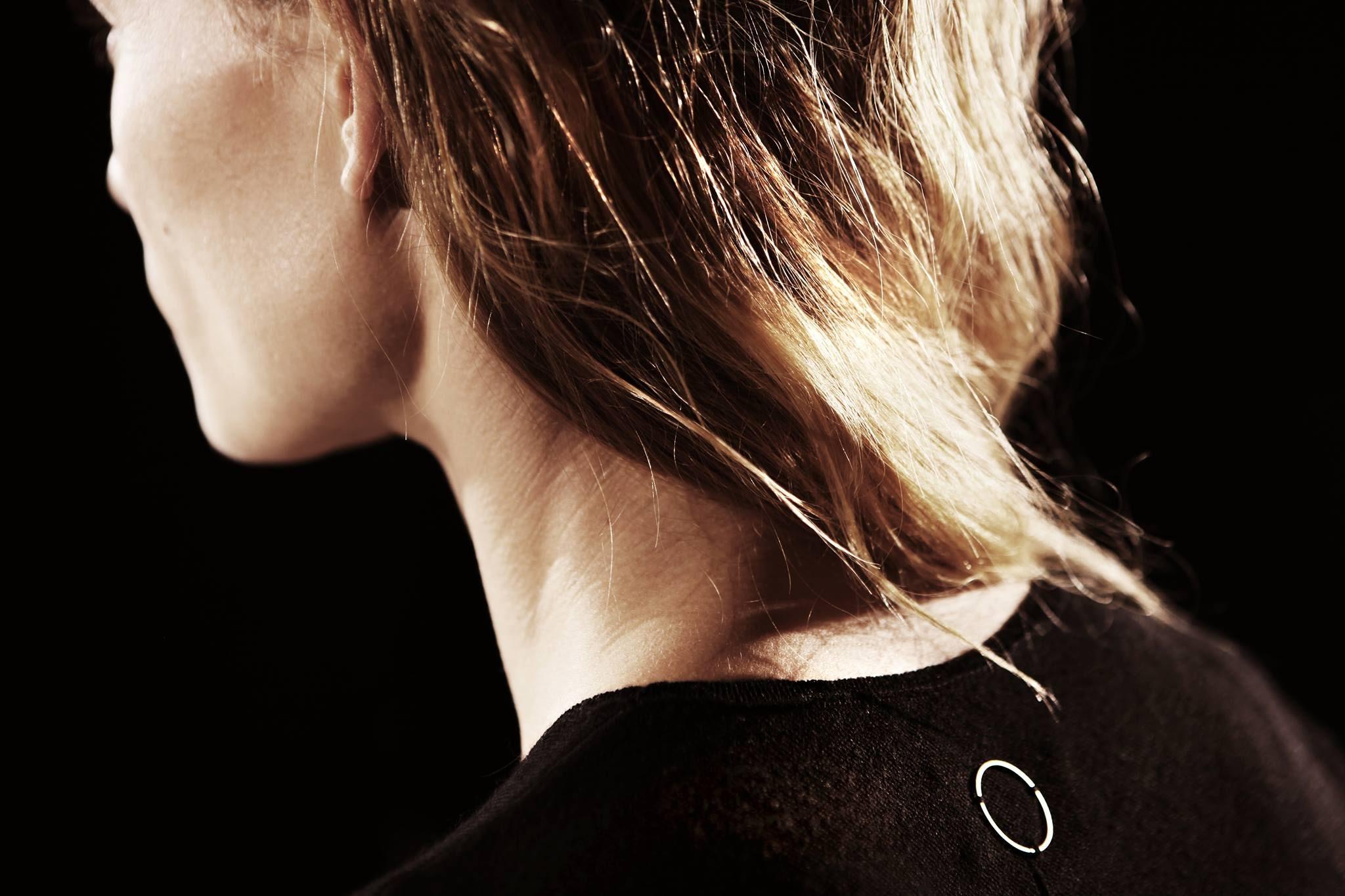 Profile image for Oyuna