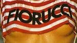 Profile image for Fiorucci