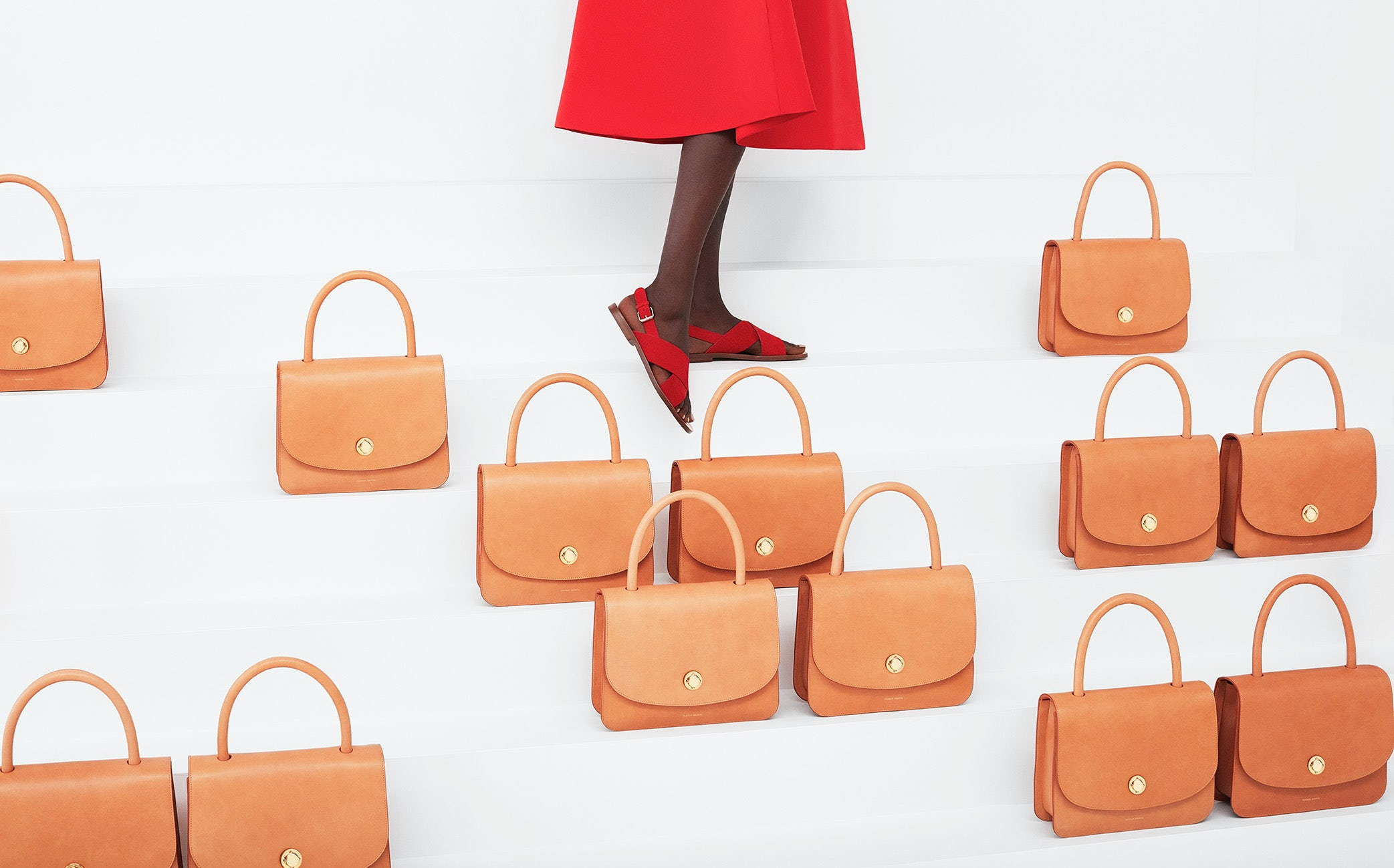Profile image for Mansur Gavriel