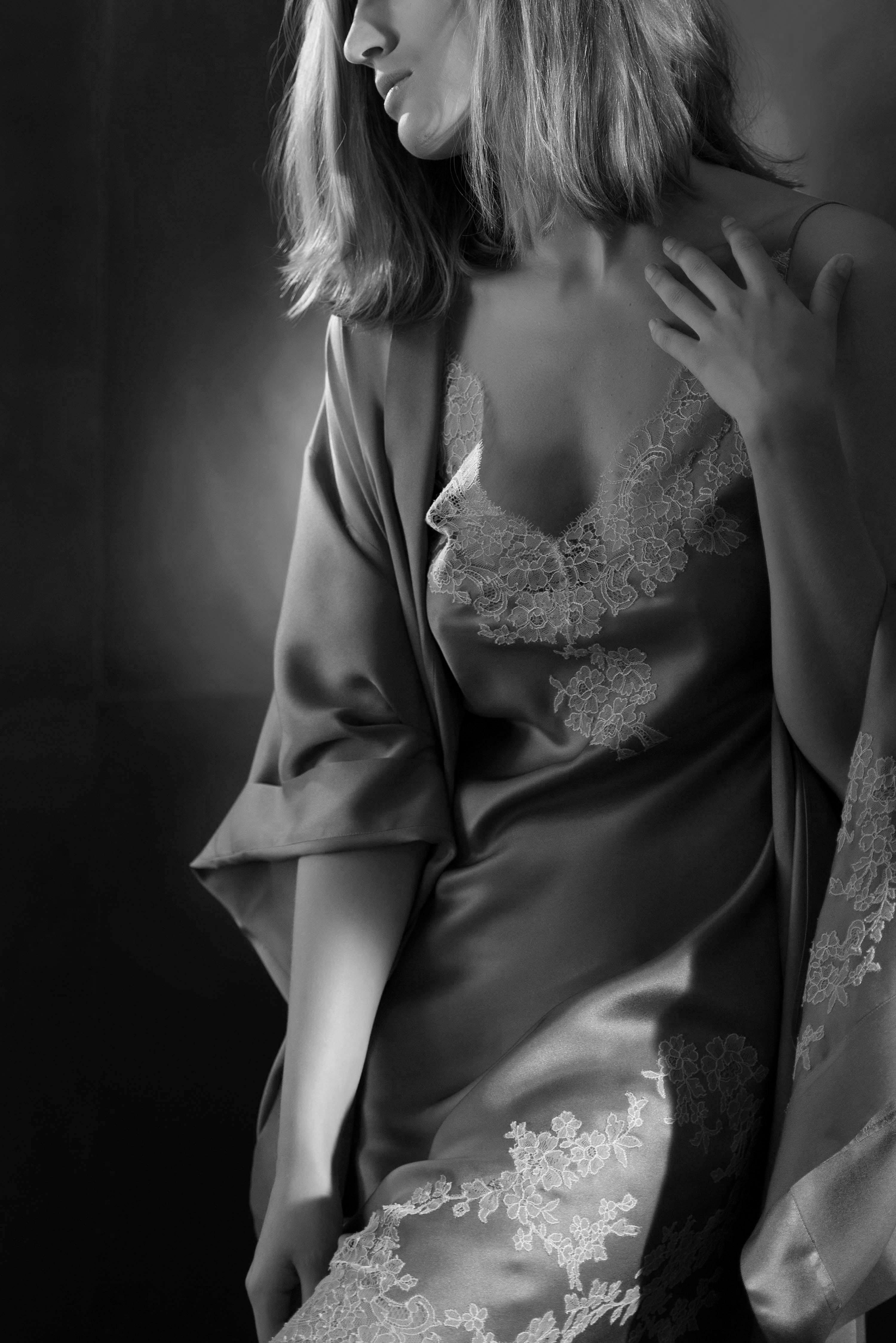 Profile image for Carine Gilson