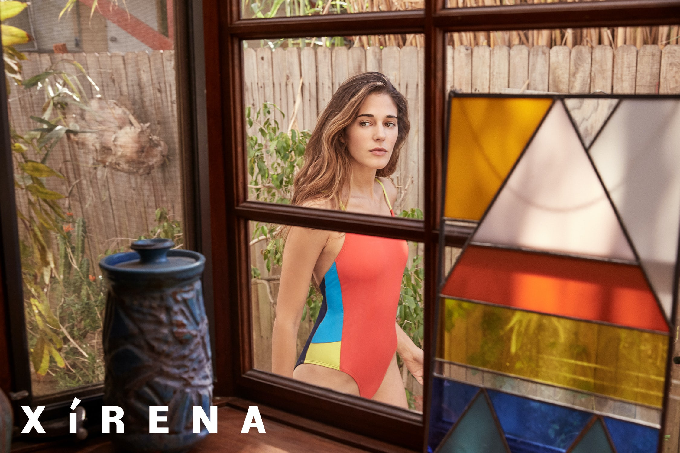 Profile image for Xirena