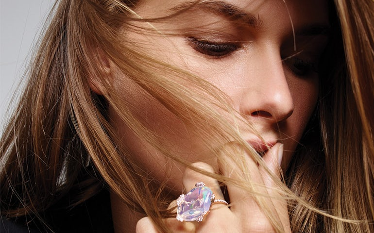 Profile image for Susan Foster Jewelry