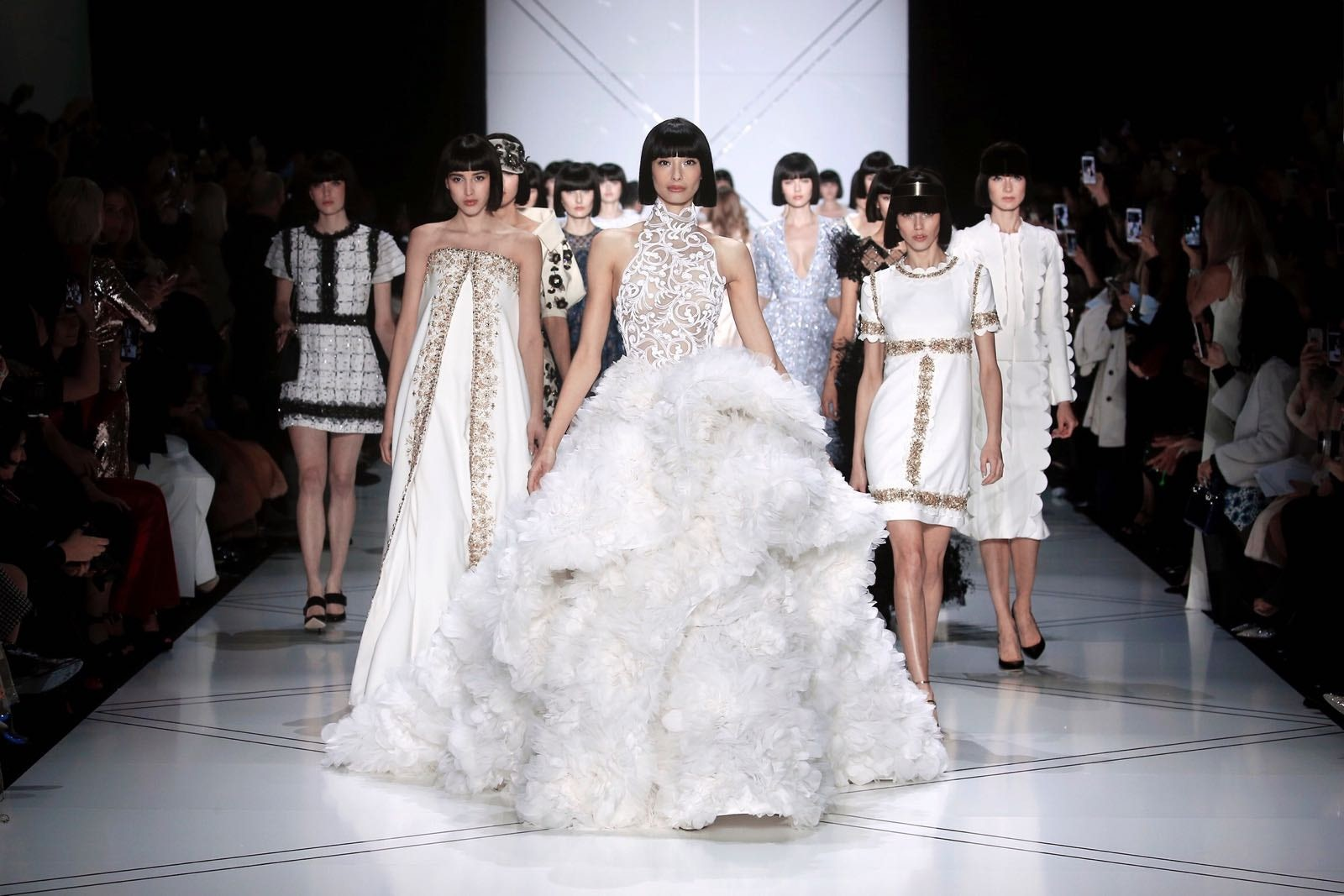 Profile image for Ralph & Russo