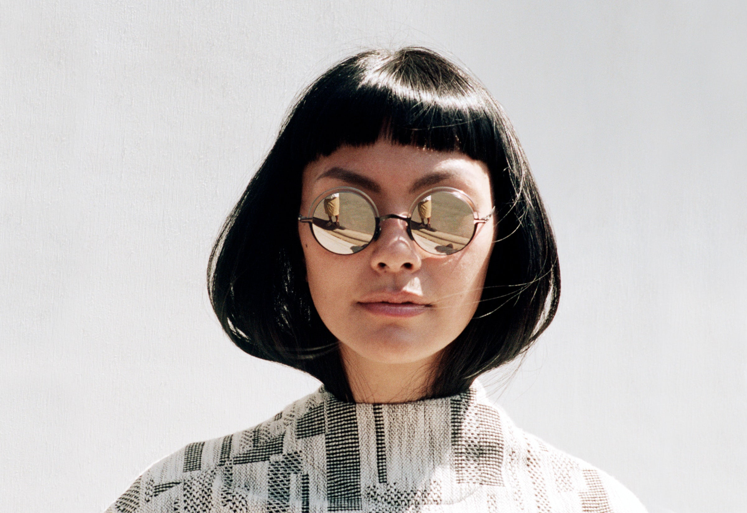 Profile image for Mykita