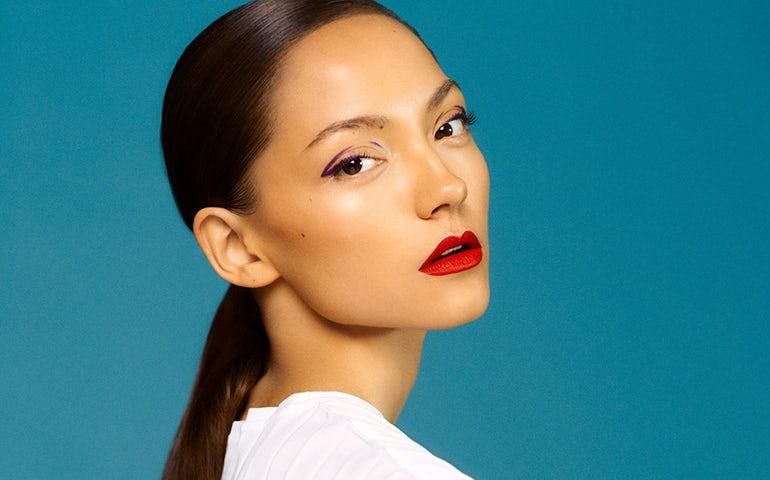 Profile image for Zoeva