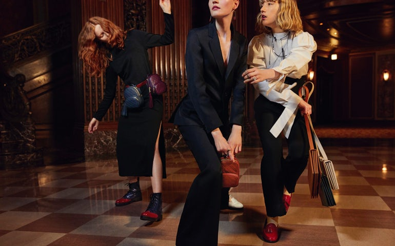 Profile image for Charles & Keith Group