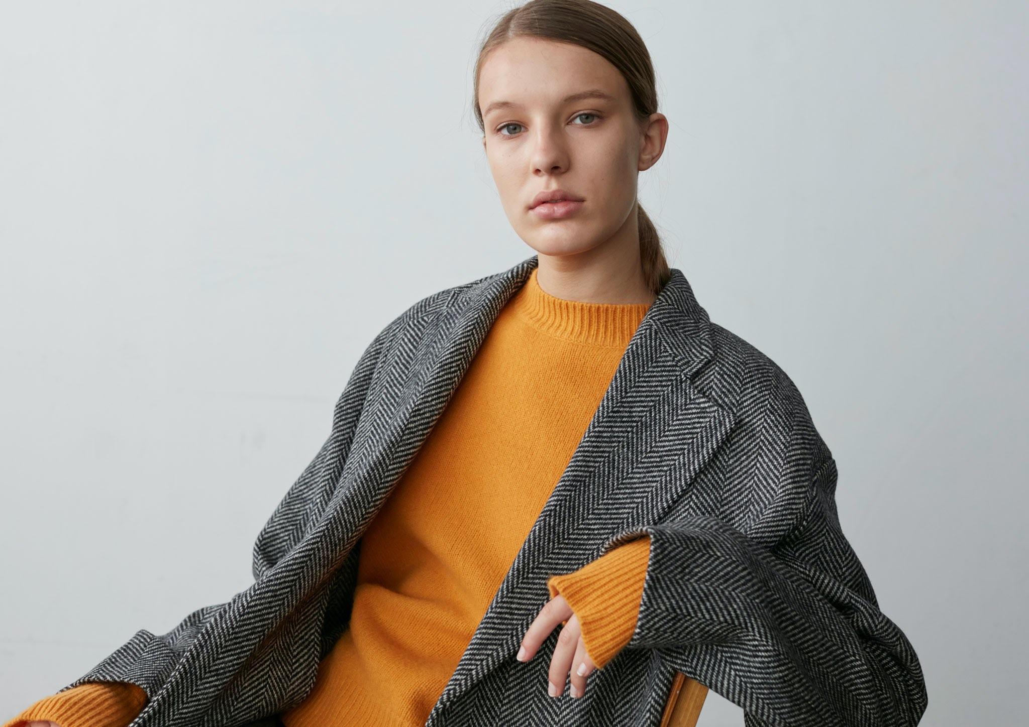 Profile image for Studio Nicholson