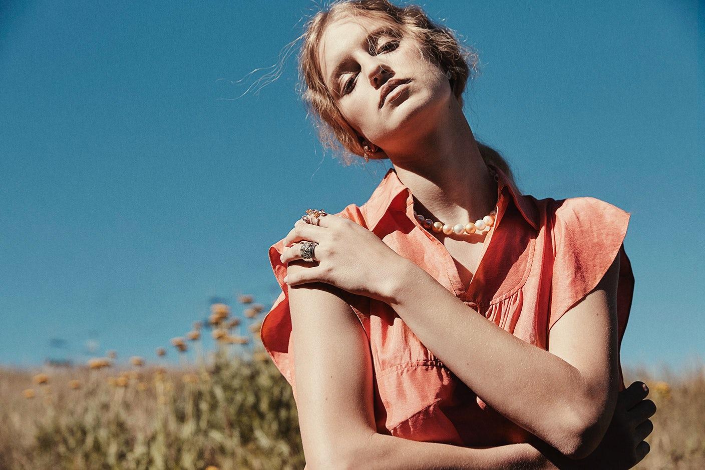 Profile image for Valentina Kova
