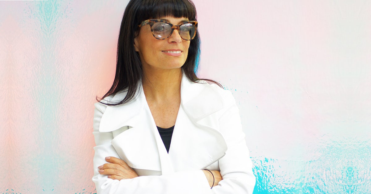 Profile image for Norma Kamali