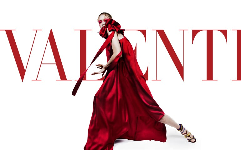 Profile image for Valentino