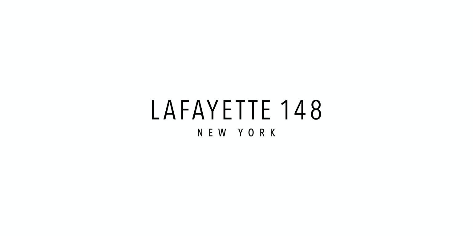Profile image for Lafayette 148