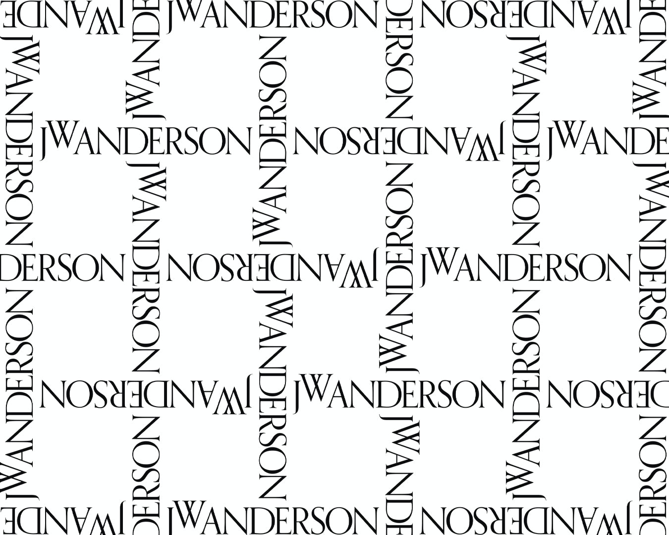 Profile image for JW Anderson
